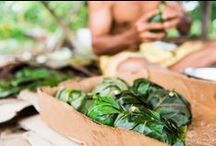 Samoan Food / Dear Followers, The Samoan Genealogy Group (SGG) has an opportunity to further career goals. On May 1, 2015 Pinterest page will be shut down. Fa'afetai lava. Visit our website for more info. / by Samoan Genealogy