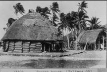 Samoan Fale / Dear Followers, The Samoan Genealogy Group (SGG) has an opportunity to further career goals. On May 1, 2015 Pinterest page will be shut down. Fa'afetai lava. Visit our website for more info. / by Samoan Genealogy