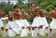 Samoan Dance / Dear Followers, The Samoan Genealogy Group (SGG) has an opportunity to further career goals. On May 1, 2015 Pinterest page will be shut down. Fa'afetai lava. Visit our website for more info. / by Samoan Genealogy