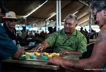 Samoan People / Dear Followers, The Samoan Genealogy Group (SGG) has an opportunity to further career goals. On May 1, 2015 Pinterest page will be shut down. Fa'afetai lava. Visit our website for more info. / by Samoan Genealogy