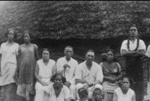 Samoan Old Photos / Dear Followers, The Samoan Genealogy Group (SGG) has an opportunity to further career goals. On May 1, 2015 Pinterest page will be shut down. Fa'afetai lava. Visit our website for more info. / by Samoan Genealogy