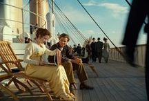 Romance / by Paramount Pictures
