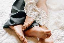 Wedding photos inspiration..