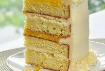 Eat - Cake