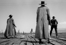 Westerns / by Paramount Pictures