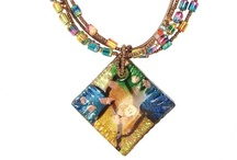 Customer Faves! / Some of our best selling and most popular styles in jewelry, accessories, and other women's fashion