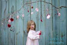 valentines / by Lynn Coffey