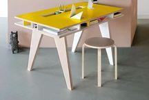 Furniture to make