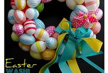 Holidays: Easter