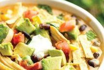 Crockpot Meals! / Food.. Breakfast, Dinners, & Deserts