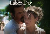 Labor Day Movie / by Paramount Pictures