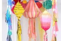 Decoration inspiration..