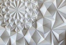 Origami marvels