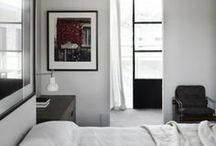 Reno — Bedroom