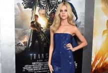 Nicola Peltz / Transformers: Age of Extinction star Nicola Peltz and her fashion looks. / by Paramount Pictures