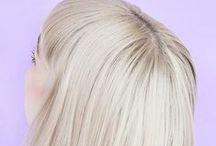 INSPI | Hairdo / Hair inspi pour moi