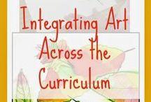 Arts Education / Integration