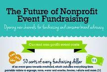 Nonprofit Arts / Fundraising