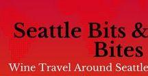 Seattle Bits & Bites