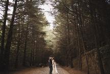 photo inspiration / by Kacey Lanier
