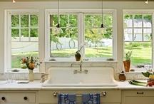 HOME: Kitchen Dreams