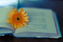 Summer Reading Lists! / Why not relax?  Summer goes so quickly! / by Lake Oswego Public Library