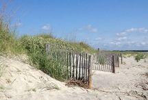 Beach  ☀ Strand