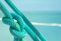 Nautical ⛵ Nautisch