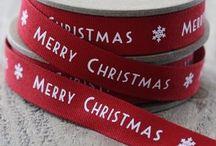 Xmas  * Kerst  / Christmastime!