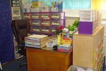 Organizing School