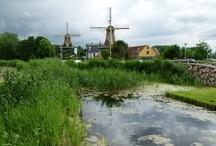Holland ❤️ II