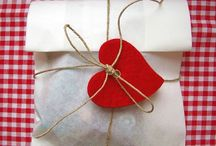 Lovely Hearts II ❤