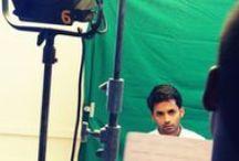 tusharSarode3.0 / #SoundEngineering #RecordingArtist #Shoots #Journalism #MassMedia #DigitalFilmMaking