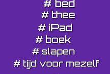 Wonderfull Dutch Words   Mooie Woorden