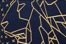 MADURA / Fort de plus de 40 ans de création, Madura a marqué l'histoire de la décoration d'intérieur avec des collections de rideaux et voilages « prêt à poser », proposant ainsi une nouvelle façon d'habiller la maison avec élégance et style. Madura a décliné sa conception de la décoration « chic et pratique », à travers une large gamme de produits: coussins, plaids, linge de lit, stores bateaux ou vénitiens, et accessoires décoratifs. www.madura.fr