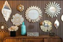 Decorate With Style
