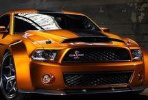 Luxury Vehicles / Luxury Vehicles with Tinted Windows!