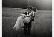 Wedding Ideas / by Kylie Russell