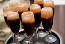 Pinterest Cocktail Party