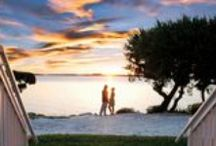 Florida Keys / by Eva Cardozo-Sciosciole