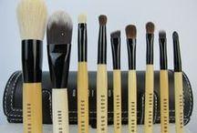 Make-up Ideas  / by Judy Stich
