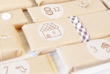 package & product design / by Maple Kuo