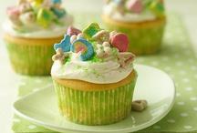 """""""you're my cuppycake.."""" / by Sloan Lyndon"""
