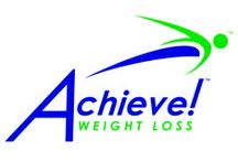 weight loss diet programs online