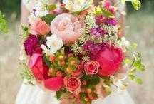 .les.fleurs.