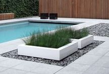 architecture: landscape design