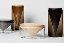 Art & Decorative Objects