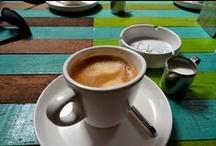 .coffee.love.