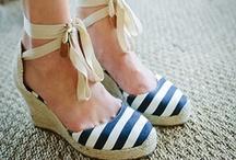 .shoe.love.
