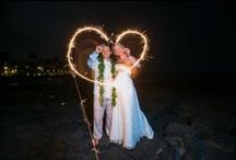 .sparklers.